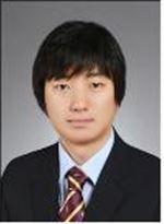 [기자수첩]한국소비자원 '소비자는 없고 기업만 있다'