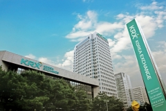 한국·홍콩, 양국 거래소 H지수선물·미니코스피200선물 교차상장 추진