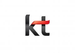 무디스, KT 신용등급 전망 '긍정적' 상향