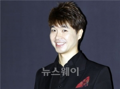 "MBC 측 ""조영남, '지금은 라디오시대' 하차··박수홍 새 DJ"""