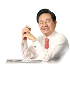 """SK머티리얼즈  """"사상 최대 실적 향해 순항 중"""""""