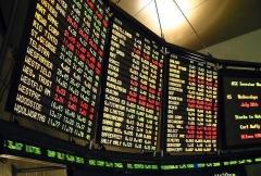 공포 극대화, 금융시장 견뎌낼까