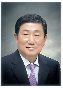 롯데건설, 김치현 전 대표이사 지난해 6억5800만원 수령