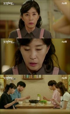 김미경, 新 국민엄마 우뚝… '또 오해영' 해피엔딩