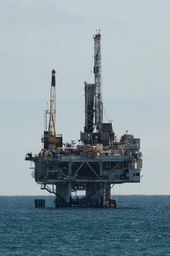 자원개발 공기업→민간…석유·가스公 자원개발 신규투자 제한