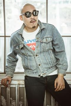 손진영, '다시 시작해' OST '살아갈 수 있는 것도' 30일 공개