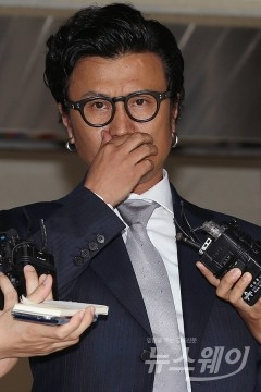 """양현석, 이주노 억대 채무 변제…""""눈물 나도록 고마웠지만"""""""