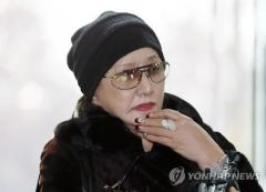 린다 김, 사기·폭행 혐의로 검찰 송치