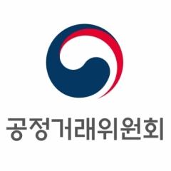 공정위, 제약업계 '특허권 남용' 관행 실태점검 착수