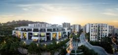 2019년 거래된 최고가격 아파트는 '한남더힐'