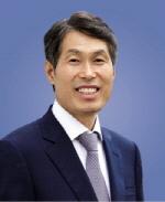 이진훈 대구 수성구청장