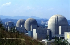 한전·한수원·발전 공기업에 反원전 사외이사 대거 입성