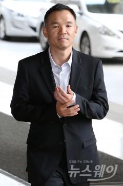 게임산업 기틀 다진 벤처신화 김정주 대표