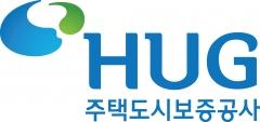 """HUG """"주산연 운영·원장 추천 관여 안해"""""""