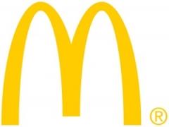 """'햄버거병' 피소 맥도날드 """"당일 제품·건강 이상 사례 없었다"""""""