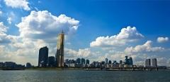 [특별기획/위기의 한국···상실의 시대]③무너진 경제···'나쁜 성장'에 빠진 한국