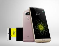스마트폰 부진에…LG전자, 지난해 4분기 영업손실 352억원