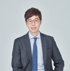 티몬, 유한익 최고사업책임자 선임…신규사업 박차