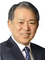 포스코건설, 황태현 前사장 퇴직금 포함 5억3400만원 지급