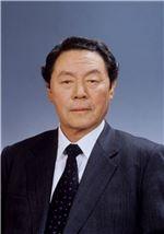신춘호 농심 회장, 7억2000만원 수령