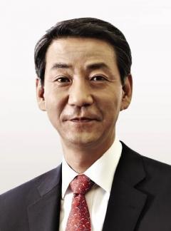 """권용원 키움증권 사장 """"새로운 길 개척할 것"""""""