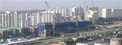 9월 재건축·재개발 신규 분양 단지 주목…전국 3만403가구 일반분양 예정