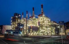 美 트럼프 당선에 에너지·석화업계 '예의주시'