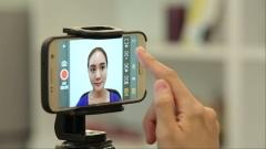 KT, 영상플랫폼 서비스 '두비두'로 글로벌 시장에 출사표