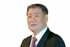 정몽구 회장 '뚝심' 글로벌 최고 양궁팀 만들어