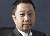 박정원 회장, 새로운 두산 만들기 시작됐다