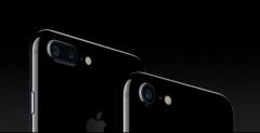 애플, 21일 아이폰7 국내 출시…14일 예약판매