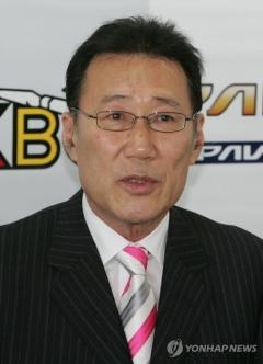 '유명 야구해설가' 하일성, 본인 사무실서 숨진 채 발견