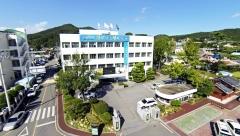 고흥군, 2016공모사업 700억 돌파