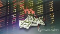 3Q 어닝 시즌 스타트… 삼성전자 잠정 실적 '주목'