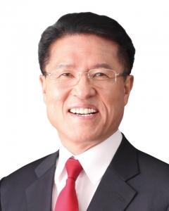 """""""강원랜드,철저한 도박중독 관리로 MICE산업 디딤돌로 거듭나야 """""""