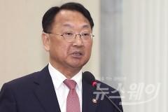정부, 내년 건설업 잠재리스크 점검…선제적 대응방안 마련
