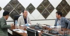 KBO, WBC 1차 예비 엔트리 발표…해외파 대거 포함