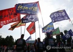 '국회가 규제 소굴'…0.1%가 흔든 노동개혁은 어디로