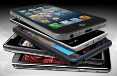 9월 휴대폰 수출 33.8% 급감···리콜·경쟁심화 영향