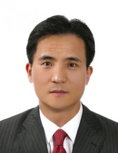 현대차그룹, 이광국 국내영업본부장 부사장 임명