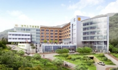 호텔롯데, 보바스병원 인수 유력…의료사업 진출할까
