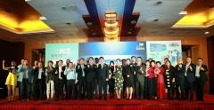 aT, 대중국 K-FOOD 뉴비즈 프로모션 가동