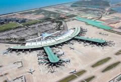인천공항公, 2년새 투자 5배 급증한 사연