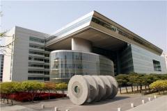 산업은행-한국성장금융, 4000억 규모 '소·부·장 전용 펀드' 조성