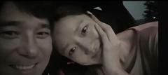 임창정, 18세 연하 요가강사와 내년 1월 결혼…예비신부 임신