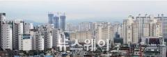 경북·경기 풍선효과 예상…추가대책 임박