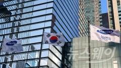 삼성그룹 정기 인사, 내년 5월로 연기