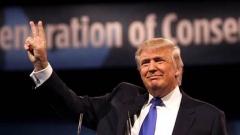 미국, '변화'를 선택하다
