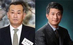 동국제강 장세주 회장 12억3600만원·장세욱 부회장 10억300만원