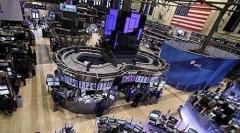 美 증시·금리 동반 강세… 금융시장 기조 바뀔까